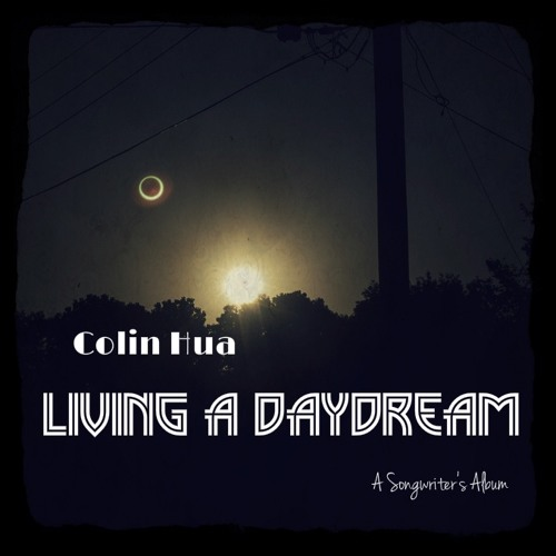 Living a Daydream (album)