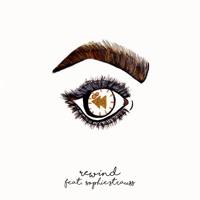 Wingtip - Rewind (Ft. Sophie Strauss)