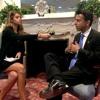Juliana Spano Interviews Bobby Jindal for WRHU