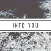 Ariana Grande - Into You (Cover)