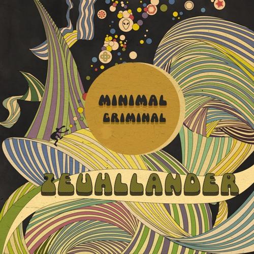 Minimal Criminal - Mandrake