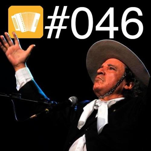 046 - Gauchos E Gauchas De Todas As Querencias