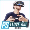 Why Is No One Talking About PlayStation VR? - PS I Love You XOXO Ep. 53