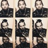 The Rej3ctz Ft. Chris Brown & Blaq Tuxedo – Let Me Love You