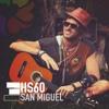 HS 60: San Miguel