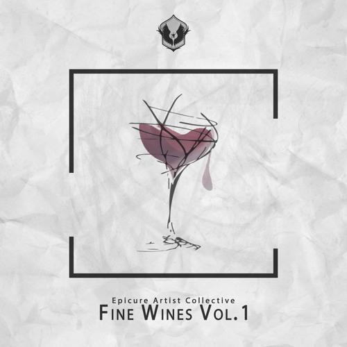 Fine Wines Vol. 1 [FREE SAMPLE PACK]