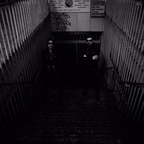 Dead City (Khidja Remix)