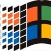 Windows NT 5.0 Startup