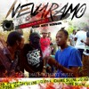 Nevaramo - Badman Place (PREVIEW) - Chip City Riddim mp3