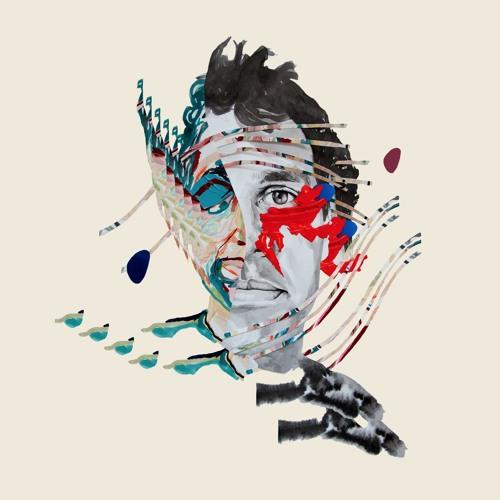 Avey Tare - Sirius XMU Painting With Mix