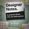 Designer Notes 22: Amy Hennig - Part 2