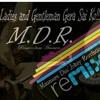 Download DJ EGHE™ FT Ae-z Remix™_Goyang Enak_Maumere Disc'Jokey Revolution [ M.D.R ].mp3 Mp3