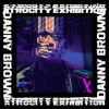 Danny Brown - Really Doe (CDQ) Feat. Kendrick Lamar, Ab-Soul & Earl Sweatshirt [New Song]