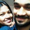 O sanam(Lucky Ali)MASHUP by Shivam feat. Apeksha