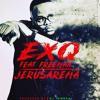 ExQ ft Freeman - Jerusarema