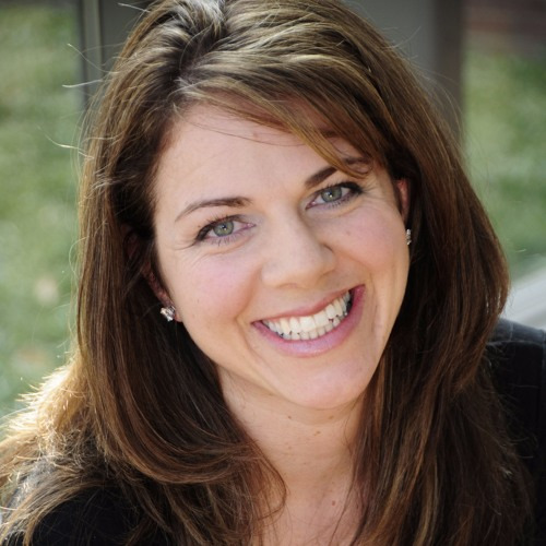 Your Voice is Your Calling Card - Dr. Wendy LeBorgne Podcast