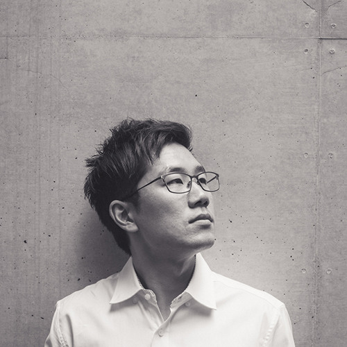 """Sun-ha Hong: """"Knowledge's Allure: Surveillance and Uncertainty"""""""