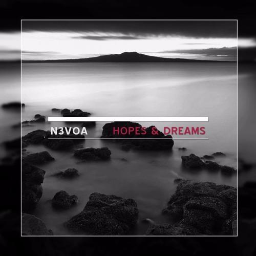 Hopes And Dreams (Feat. Tom Shear)