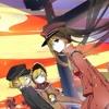 Senbonzakura/One Thousand Cherry Trees (remix ver.) 【Simpsonill feat.Devon】ENGLISH cover (Vocaloid)