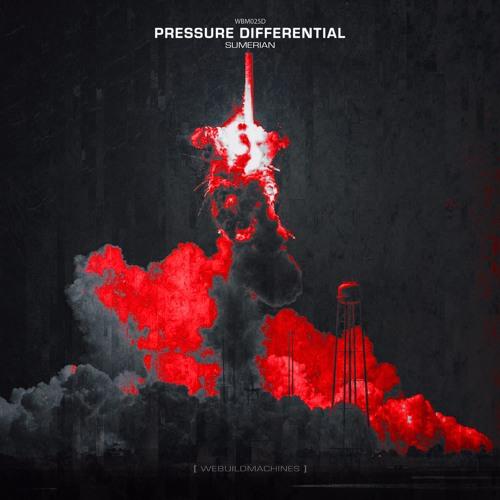 Pressure Differential (Original Mix)