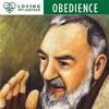 Virtues Obedience Pio
