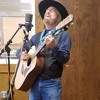 Michael Martin Murphey On Morning Music: Interview And Performance
