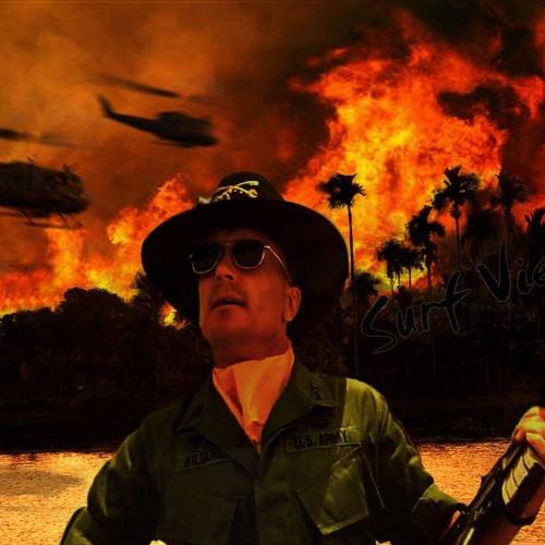 Return Of The Valkyrie [Mastered]   Apocalypse Now Beat   Old School Banger   @JoeMillSoiLL