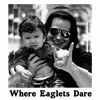 Misfits - Where Eaglets Dare (Rockabye Baby Style)