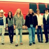 Marshall Tucker Band's Doug Gray talks about upcoming Connecticut shows and the history of the band