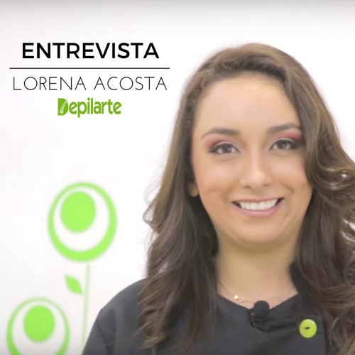 Depilarte - Entrevista a Lorena Acosta, Radio Sucesos