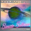 Sonido Saturno