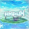 Pacific Paradise (Original Mix) [Free Download!]