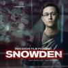 Snowden, Top 3 Movies About Privacy/Surveillance, TIFF 2016 - Episode 187