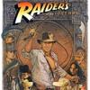 John Williams  Indiana Jones 'En busca del arca perdida'
