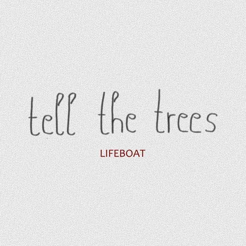 Lifeboat [Full Band Demo]