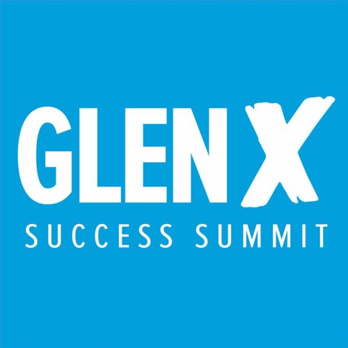 GlenX Success Summit 2016