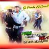 Puro Tamborazo  Vol.1 (Luis Alvarado Dj SLP) FREE DOWNALD