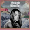 Atlantis - Bridgit Mendler feat. Kaiydo (Jouvu Remix)