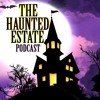 The Psychic Town Of Lily Dale - Haunted B&B|GHOST STORIES, PARANORMAL, SUPERNATRUAL
