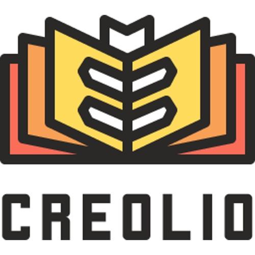 Intro to Creolio Spanglish