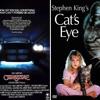 Episode 20 - Stephen King special