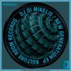 DJ Di Mikelis - La Loca - Original Mix