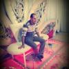 الليله الكبيره محمود الليثي توزيع خالد عبقرينو