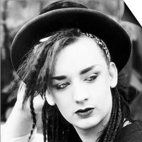 Phunk Investigation & Boy George - Generations Of Love (Cristian Poow Radio Mix) [Miniatures]