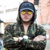 MC Brisola - Patricinha Da  Favela (DJ R7) Lançamento Oficial 2015 Portada del disco