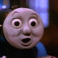 Thomas the Deepthroat Engine