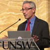 Tom Insel - Science and Technology: New Frontiers for Helping People with Mental Illness