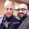 Haider Salim Live  Ranga Anar Full Version( keybaord Rahe Jahani Tabla Izmarai Arif)
