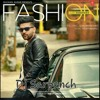 Fashion Guru Randhawa