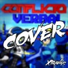 Megaman vs Beck - Conflicto Verbal - Cover